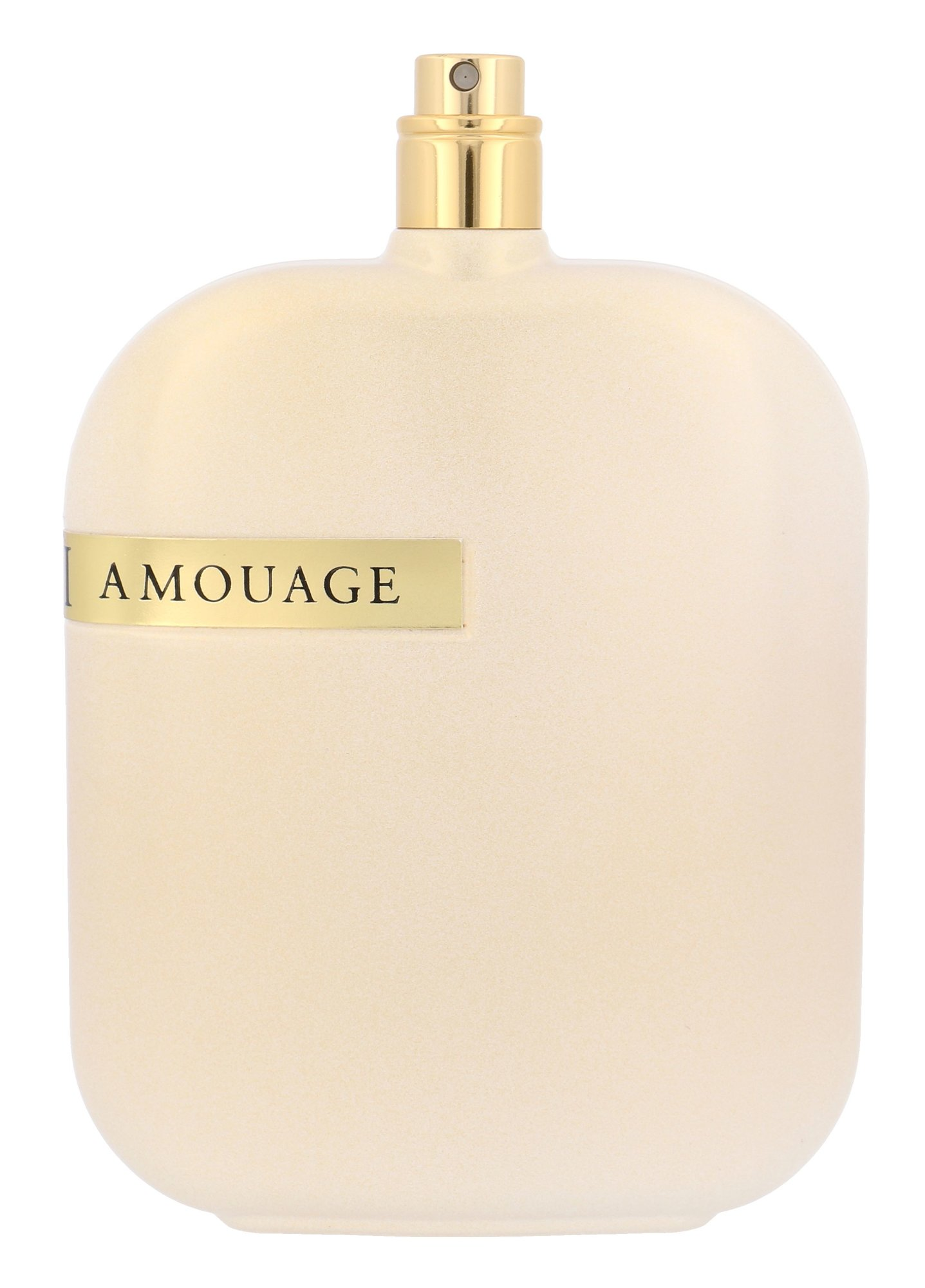 Amouage The Library Collection Opus VIII EDP 100ml