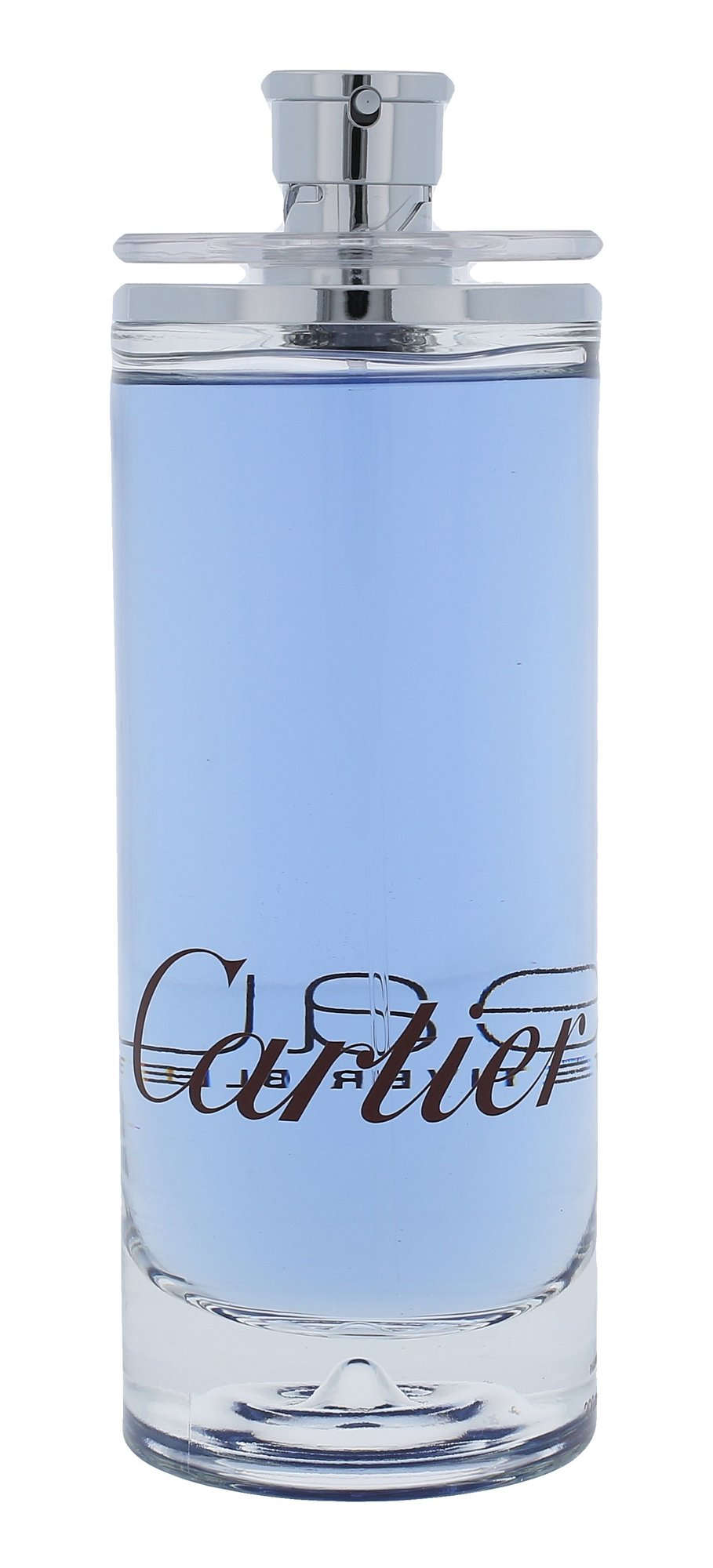 Cartier Eau De Cartier EDT 200ml