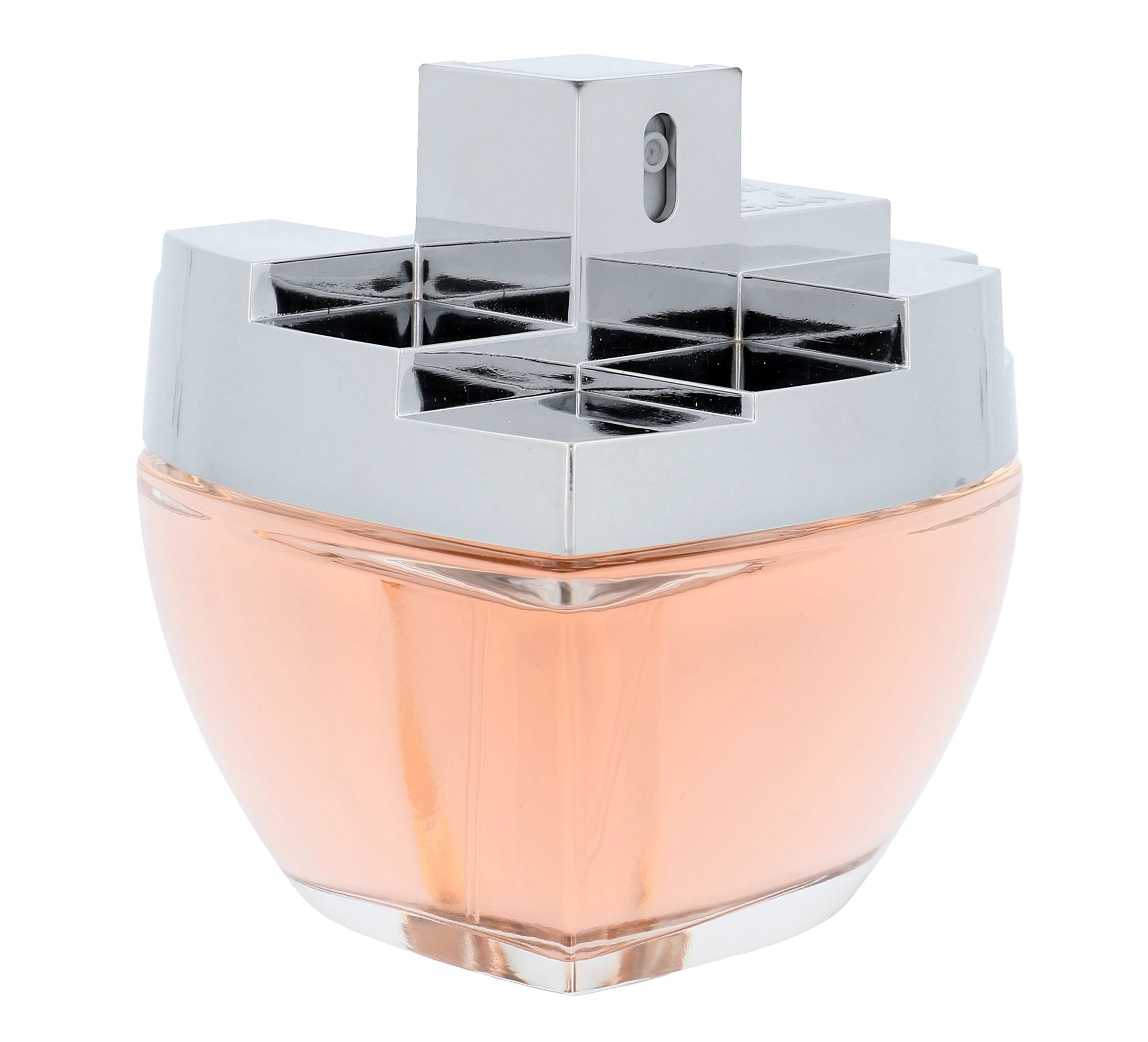 DKNY DKNY My NY EDP 100ml