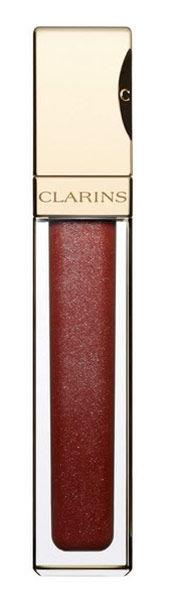 Clarins Gloss Prodige Cosmetic 6ml 11 Coral Tulip