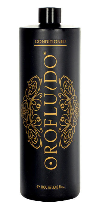Orofluido Beauty Elixir Cosmetic 1000ml