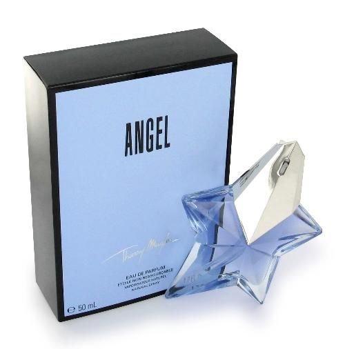 Thierry Mugler Angel EDP 5ml
