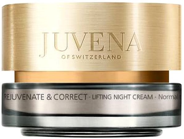 Juvena Rejuvenate & Correct Cosmetic 50ml