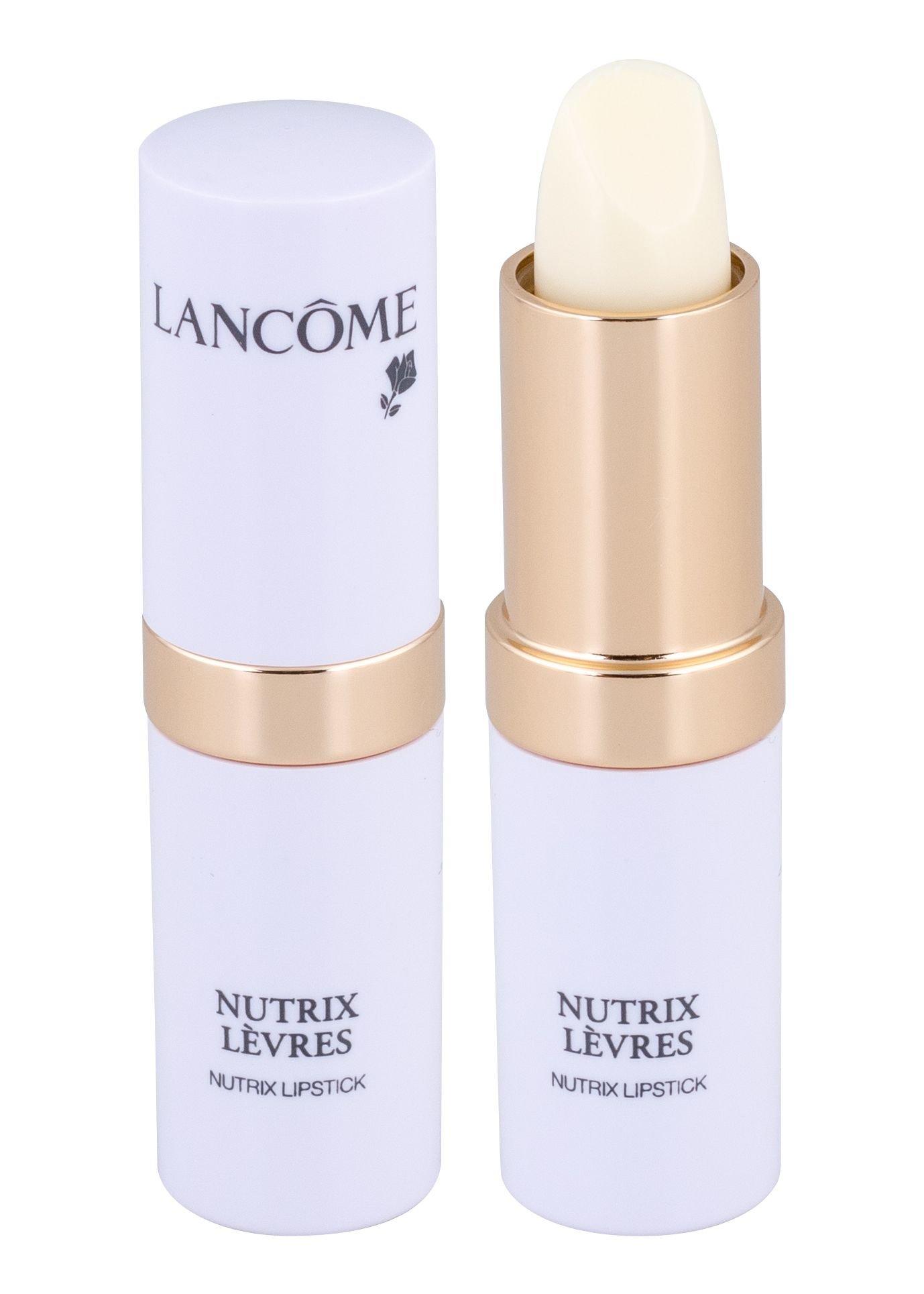 Lancôme Nutrix Levres Cosmetic 4ml