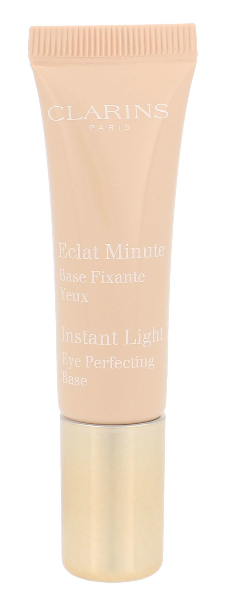 Clarins Instant Light Cosmetic 10ml 00