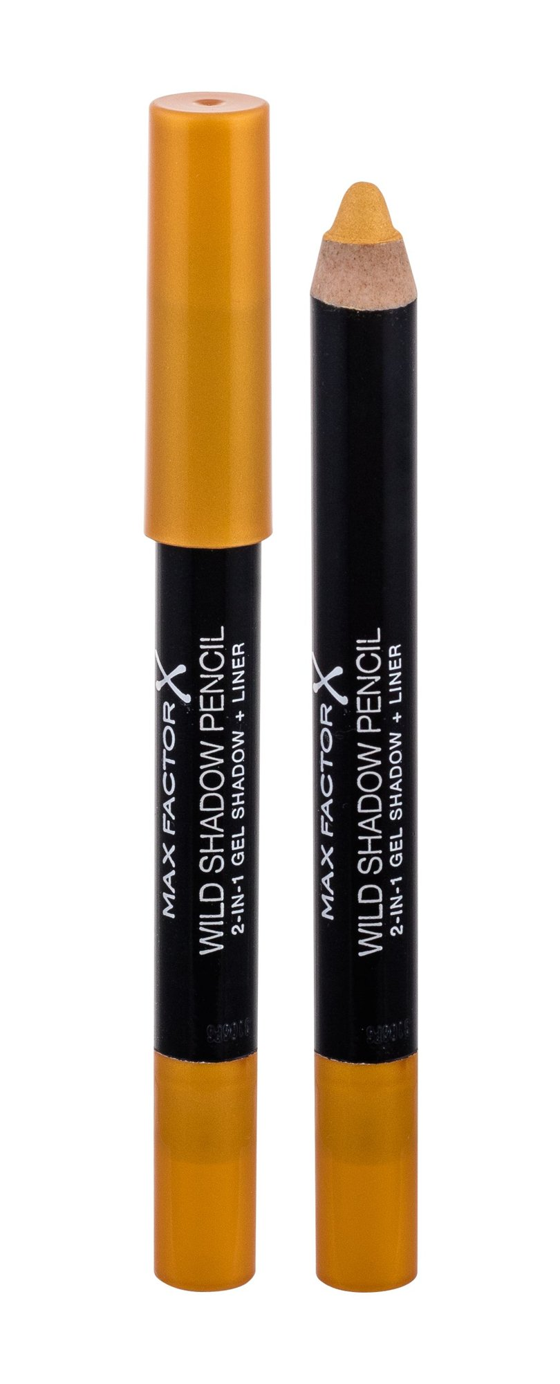 Akių šešėlis Max Factor Wild Shadow Pencil