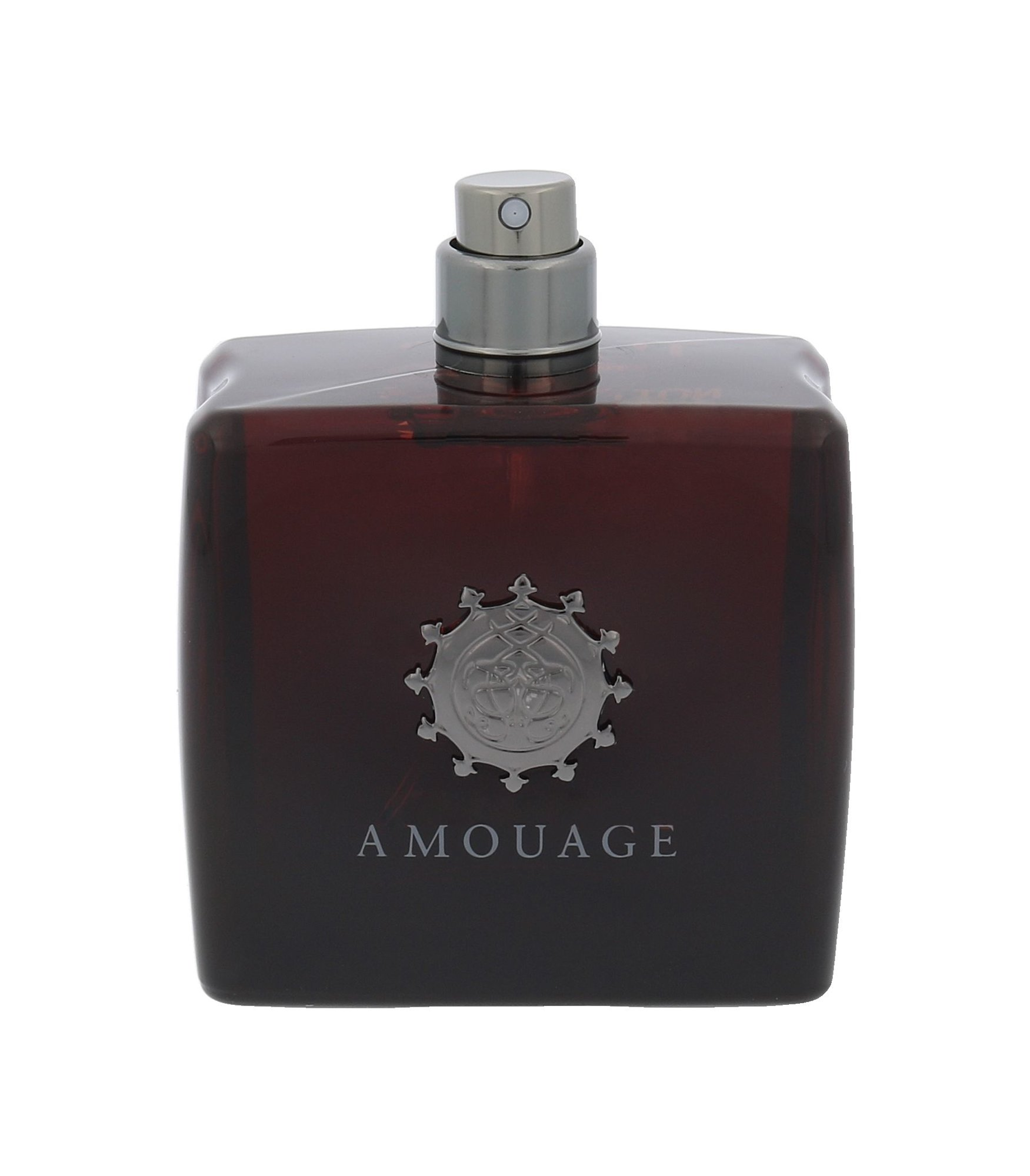 Amouage Lyric Woman EDP 100ml