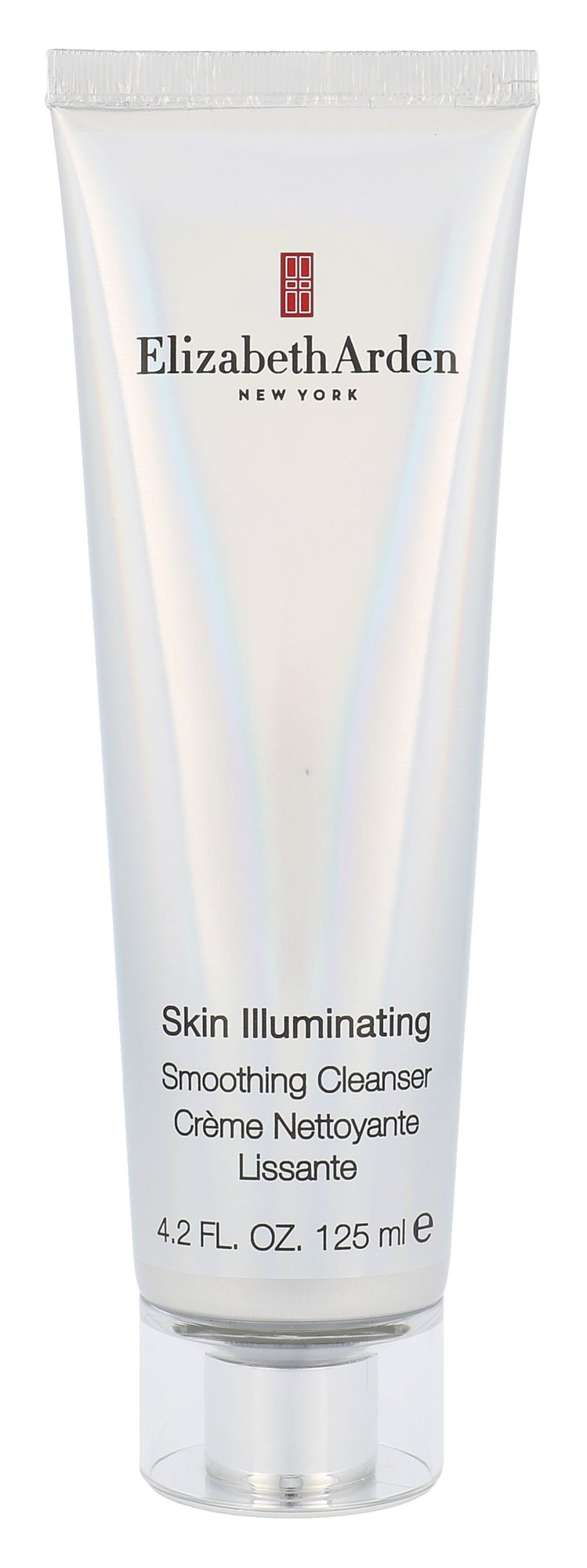 Elizabeth Arden Skin Illuminating Cosmetic 125ml
