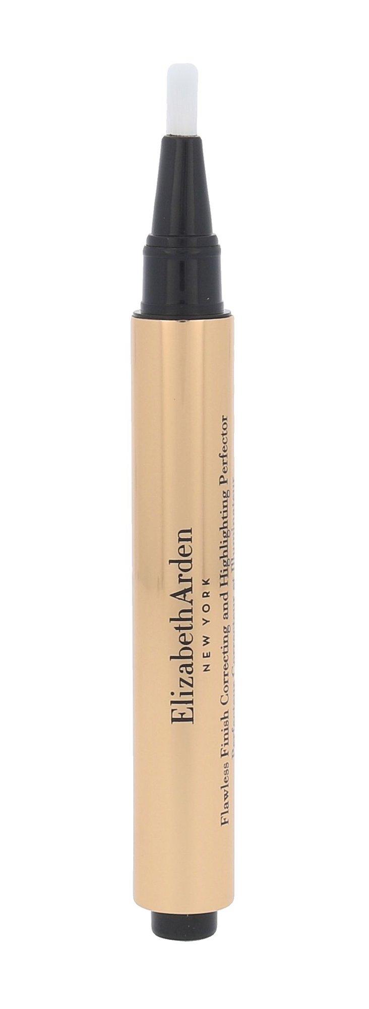 Elizabeth Arden Flawless Finish Cosmetic 2ml 1