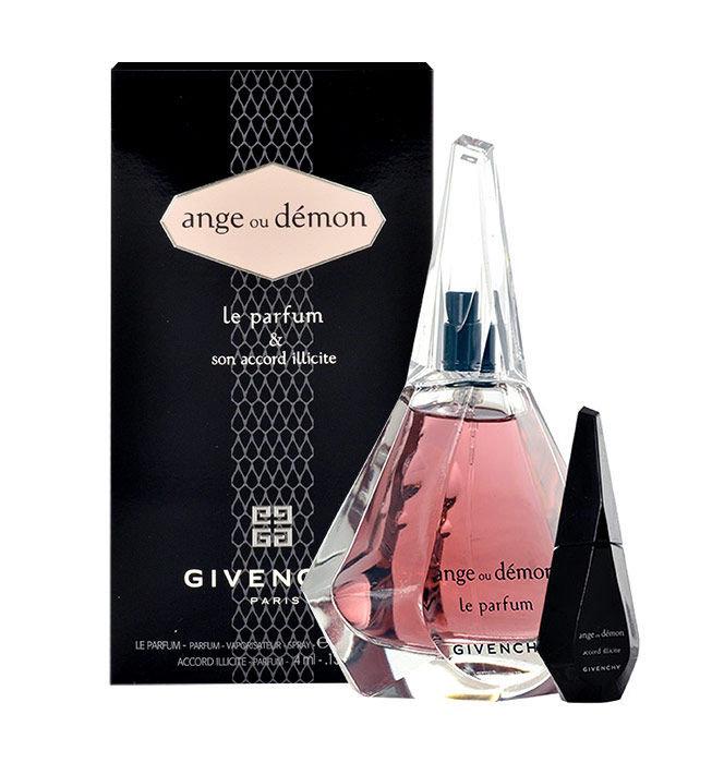 Givenchy Ange ou Demon Le Parfum & Accord Illicite Parfem 40ml