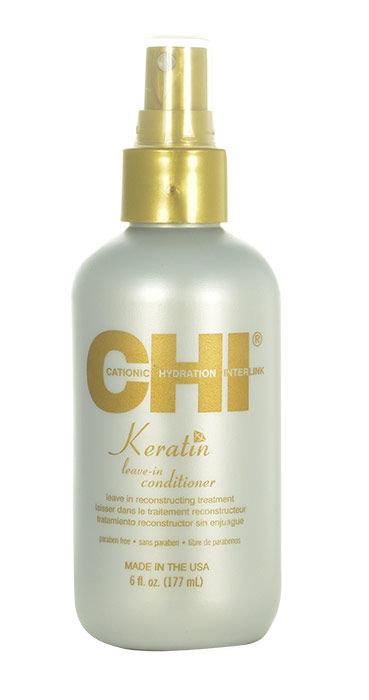 Farouk Systems CHI Keratin Cosmetic 177ml