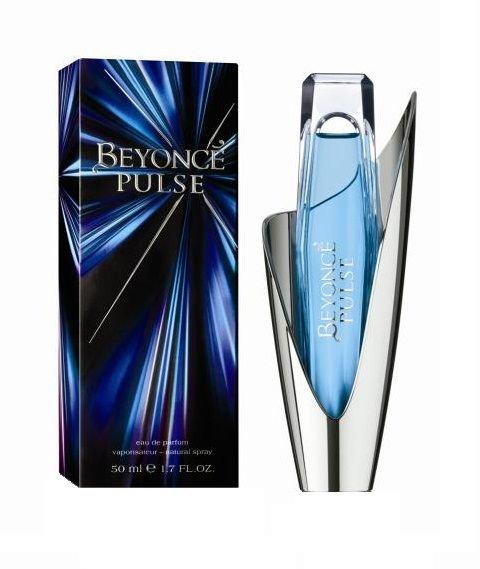 Beyonce Pulse EDP 50ml