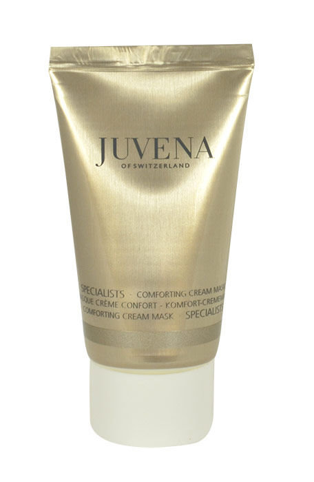 Juvena Skin Specialist Cosmetic 75ml