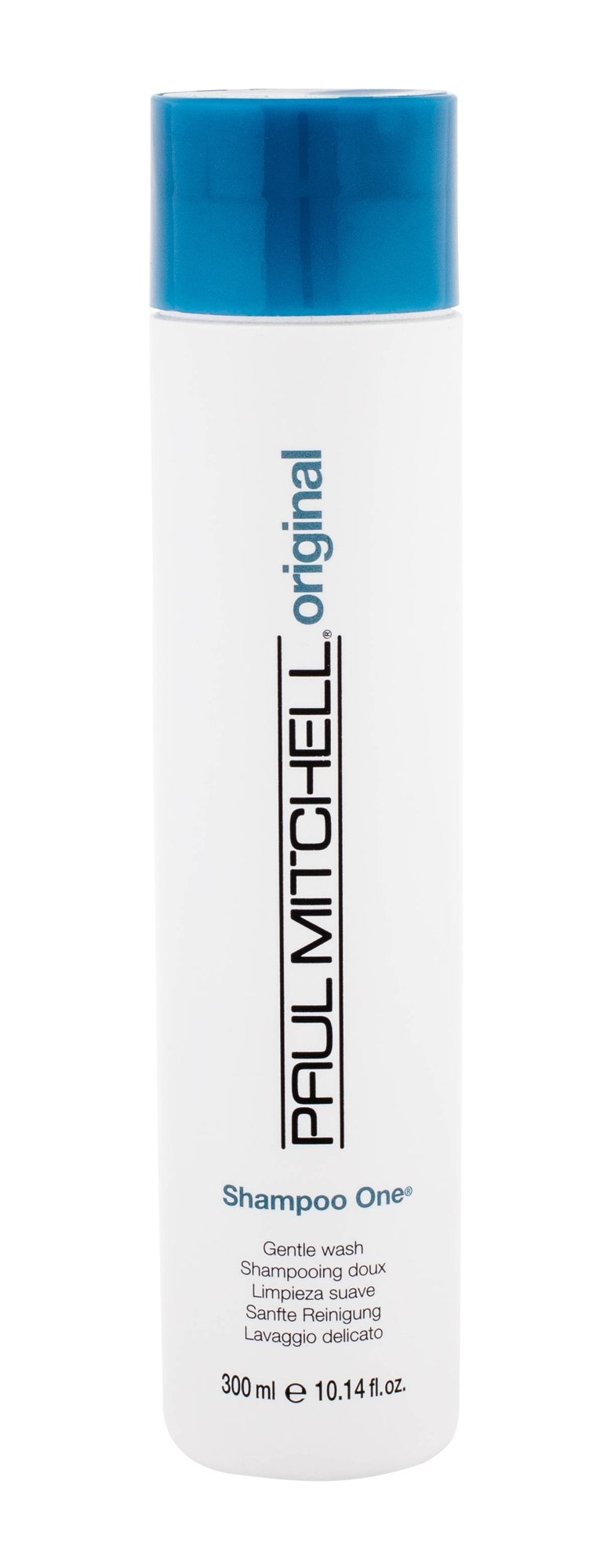 Paul Mitchell Original Cosmetic 300ml  Shampoo One