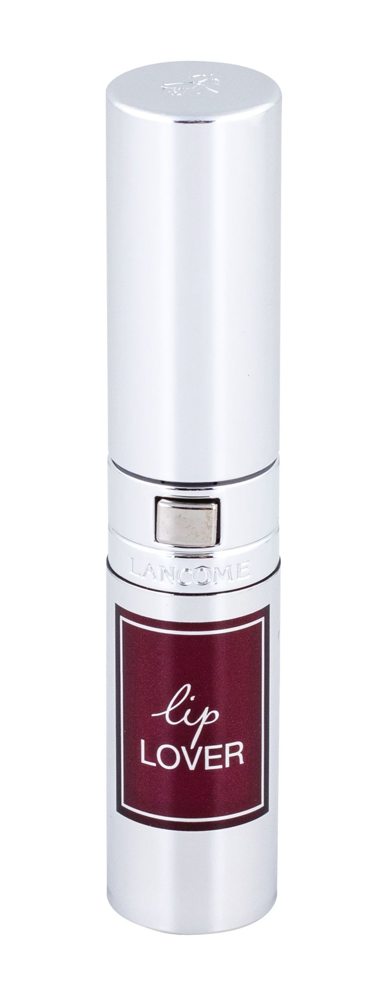 Lancôme Lip Lover Cosmetic 4,5ml 362 Bordeaux Tempo