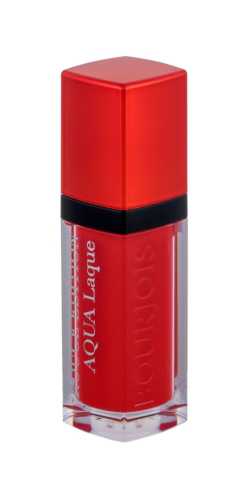 BOURJOIS Paris Rouge Edition Cosmetic 7,7ml 06 Feeling Reddy