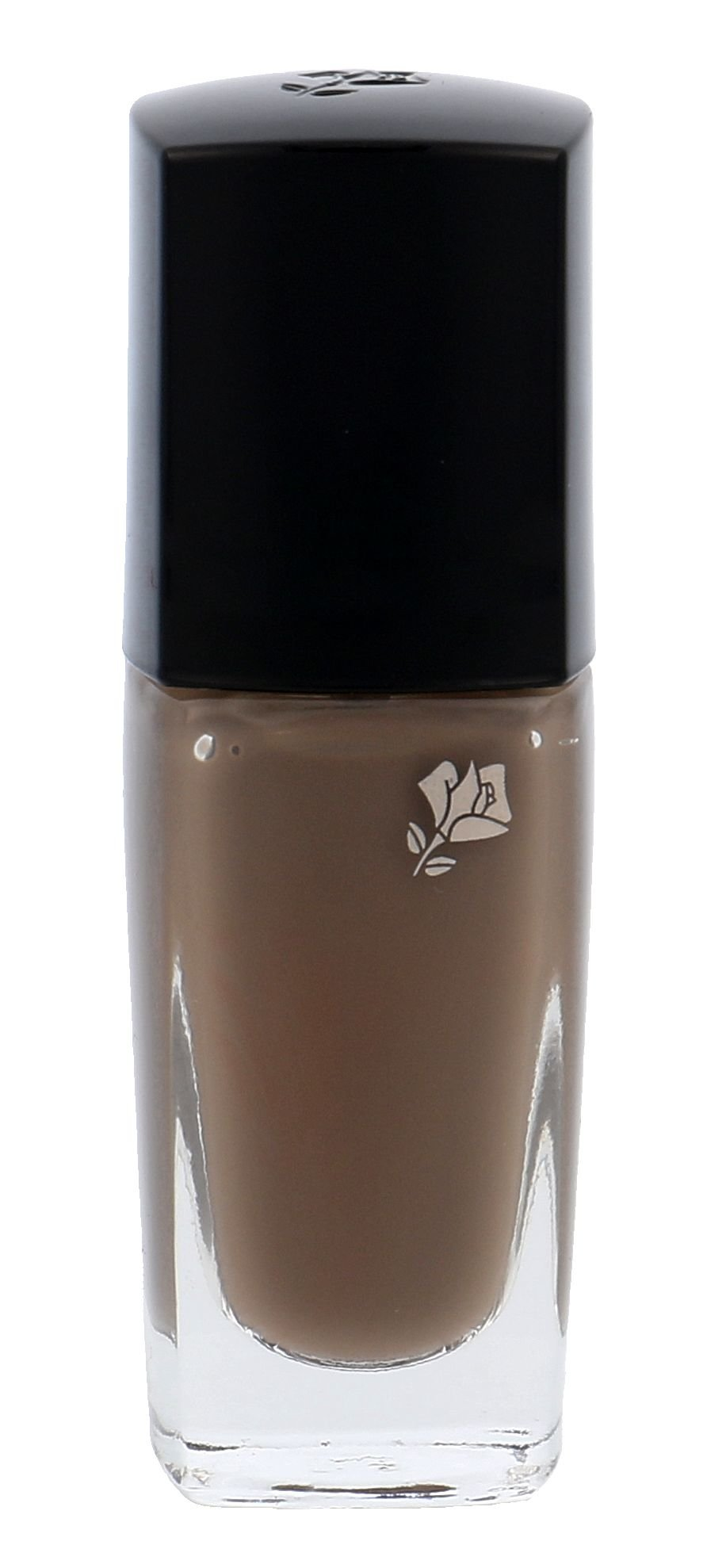 Lancôme Vernis In Love Cosmetic 6ml 280N Cosmopolitan Kaki