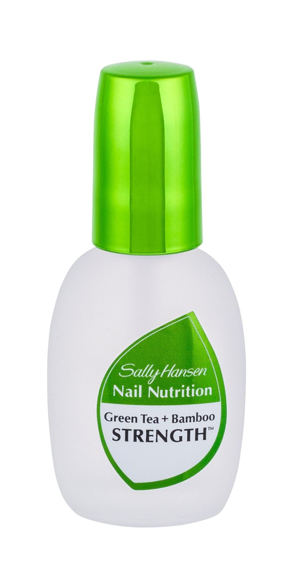 Sally Hansen Nail Nutrition Cosmetic 13,3ml
