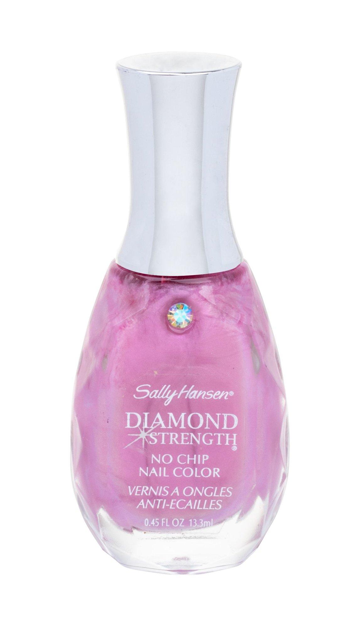 Sally Hansen Diamond Strength Cosmetic 13,3ml 270 Lavender Marquis