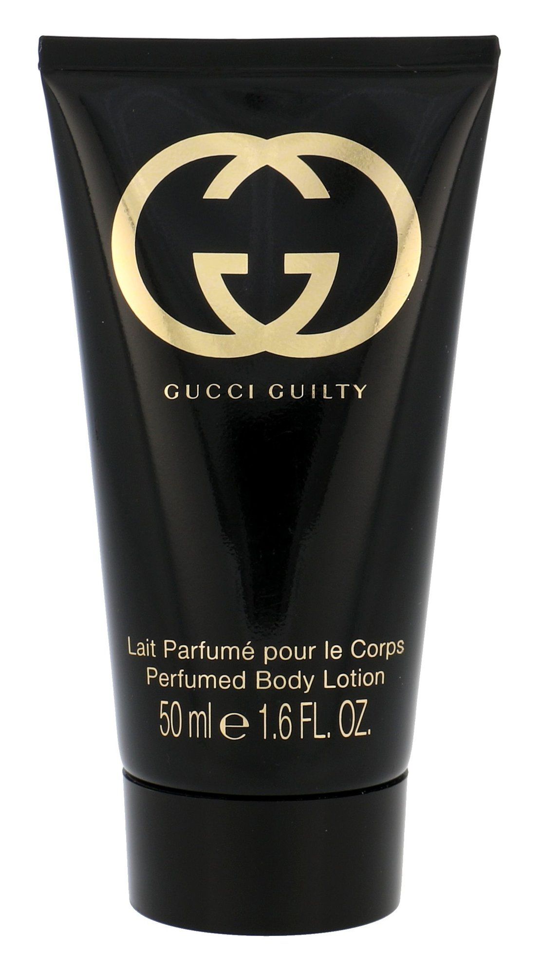 Gucci Gucci Guilty Body lotion 50ml