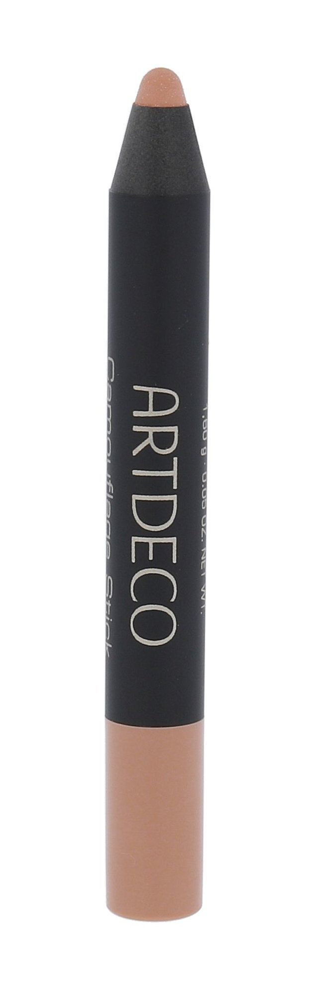 Artdeco Camouflage Cosmetic 1,6ml 5 Sahara Rose