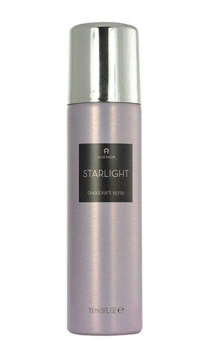 Aigner Starlight Deodorant 150ml