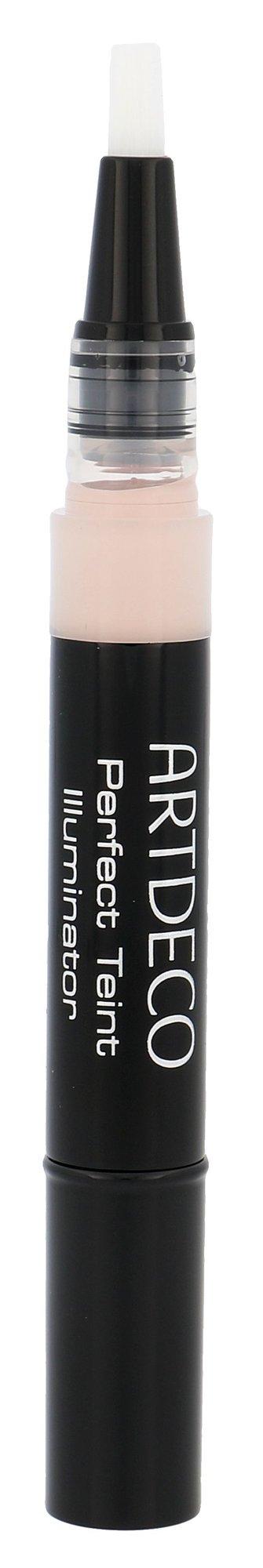 Artdeco Perfect Teint Cosmetic 2ml 1 Illuminating Pink