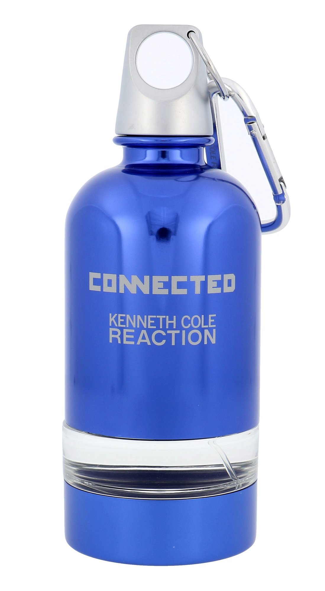Kenneth Cole Connected Reaction EDT 125ml