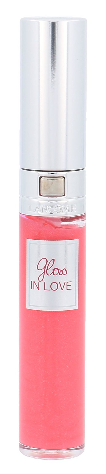 Lancôme Gloss In Love Cosmetic 6ml 341