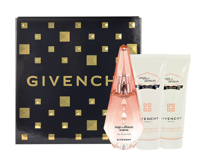 Givenchy Ange ou Demon (Etrange) EDP 50ml