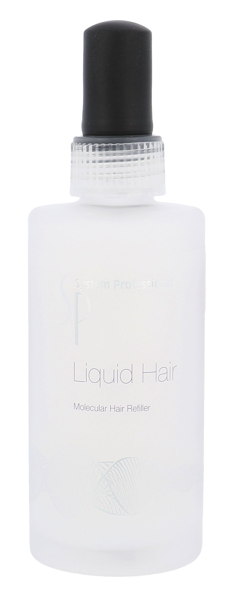 Wella SP Liquid Hair Cosmetic 100ml
