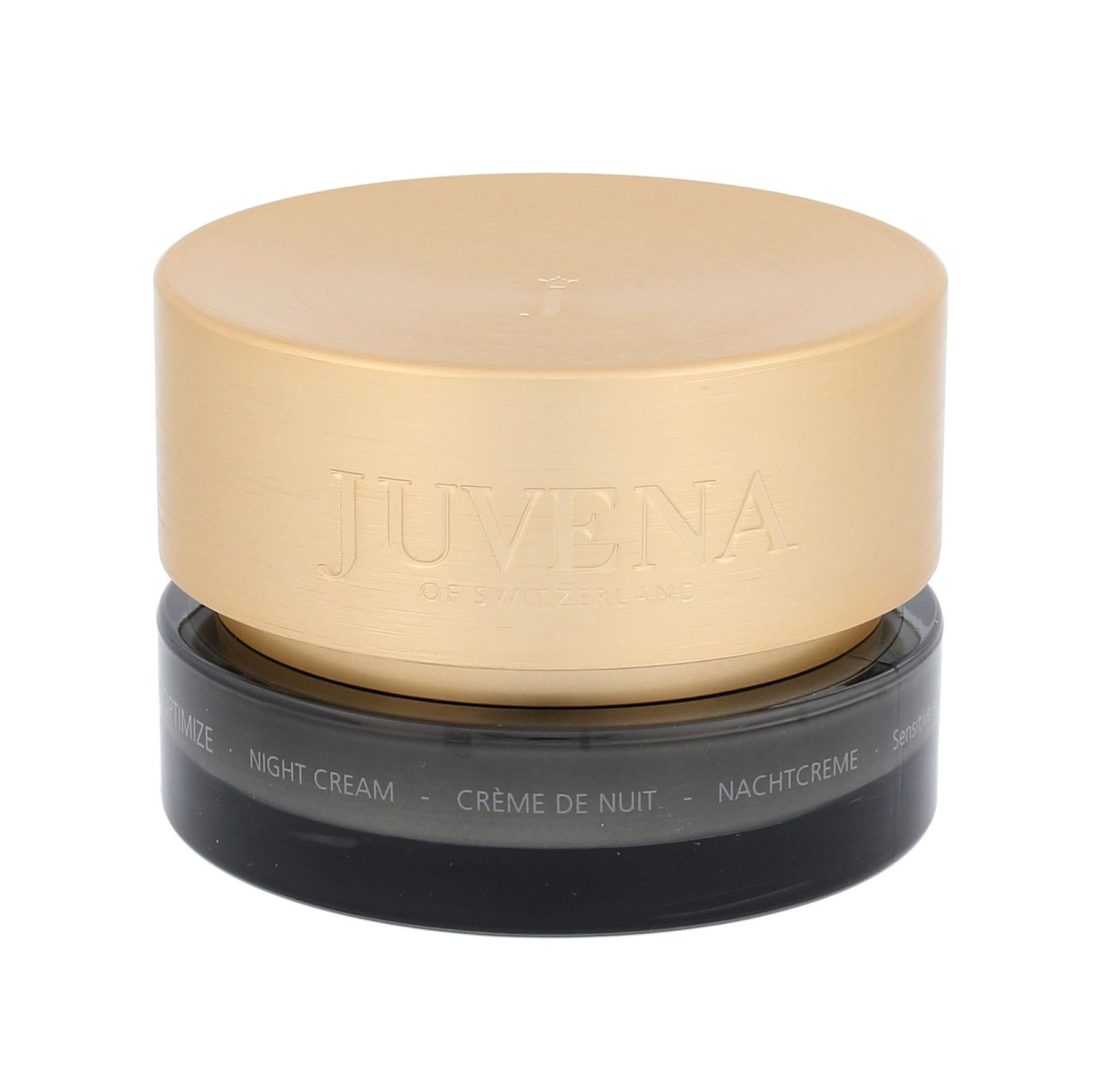 Juvena Skin Optimize Cosmetic 50ml