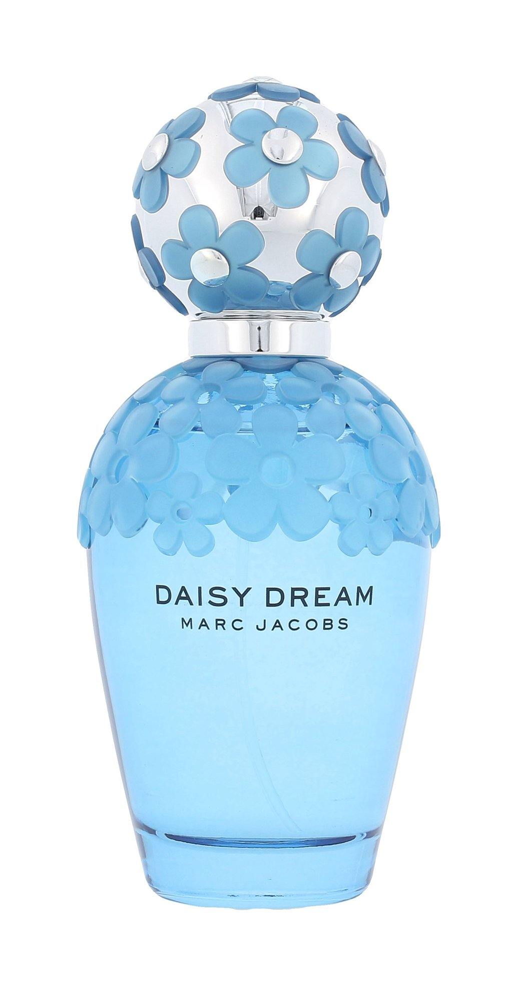 Marc Jacobs Daisy EDP 100ml
