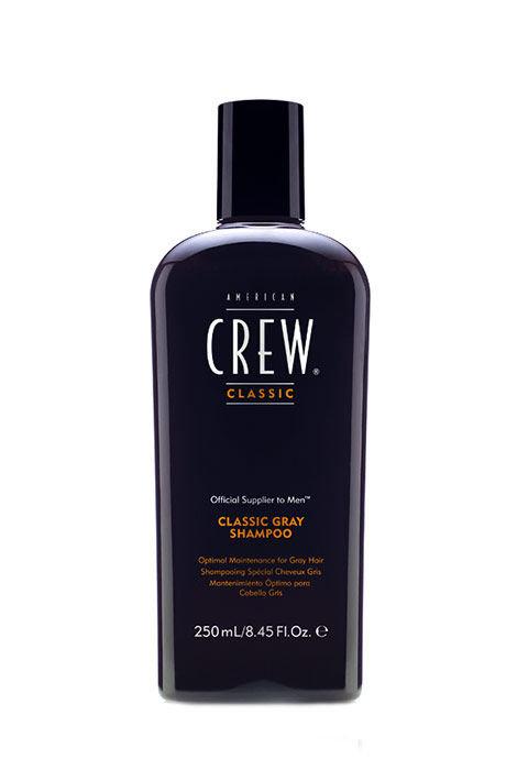 American Crew Classic Cosmetic 250ml