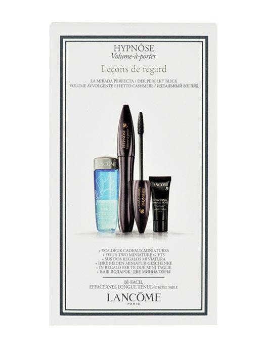 Lancôme Hypnose Volume-A-Porter Cosmetic 6,5ml 01