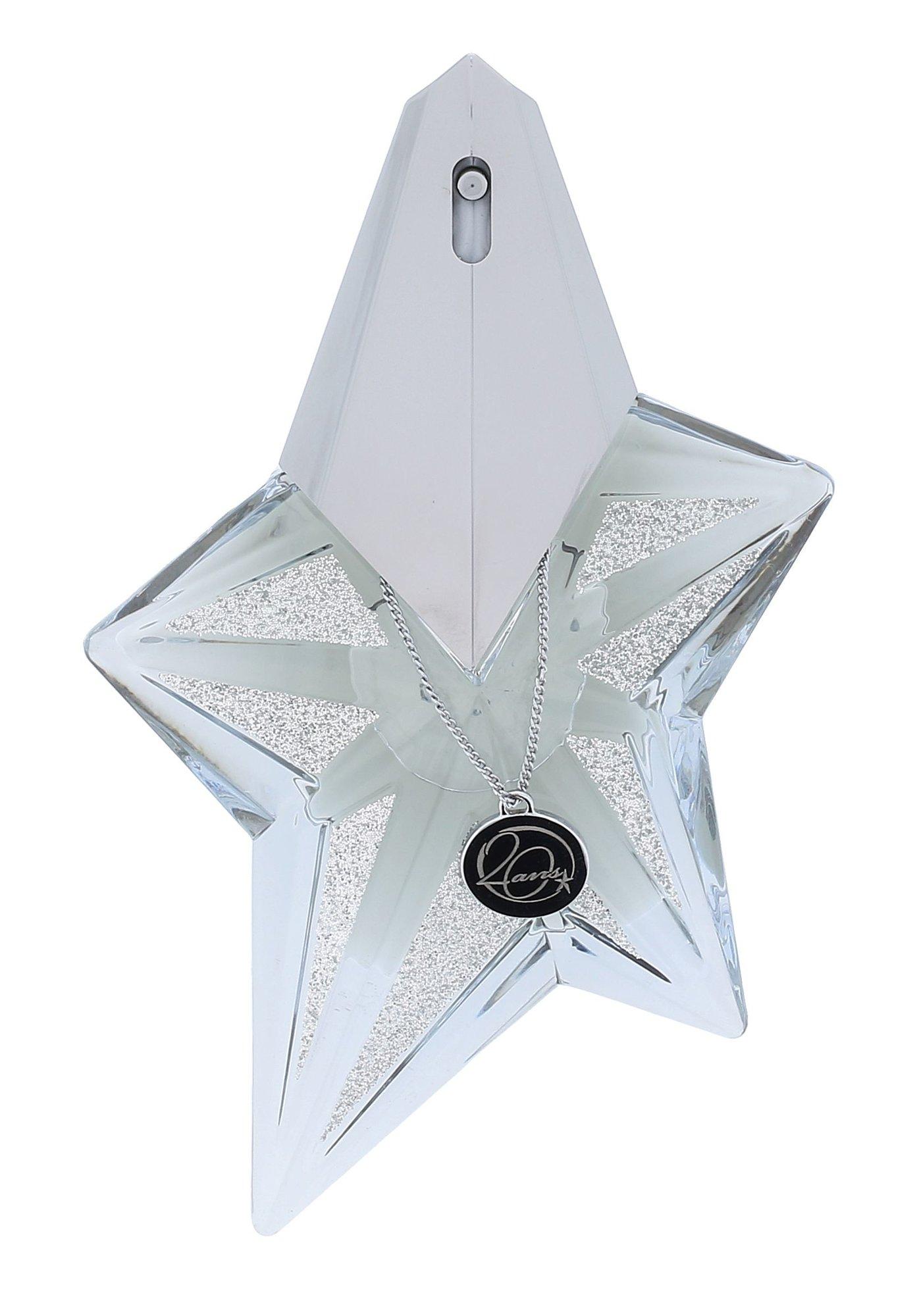 Thierry Mugler Angel Precious Star EDP 25ml