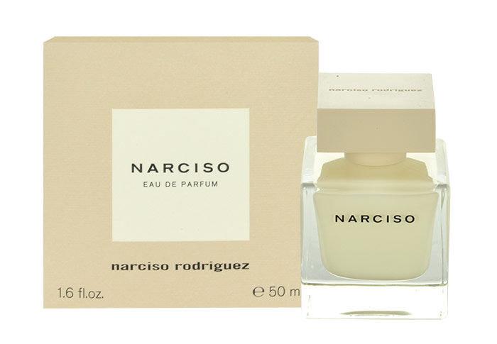 Narciso Rodriguez Narciso EDP 7,5ml