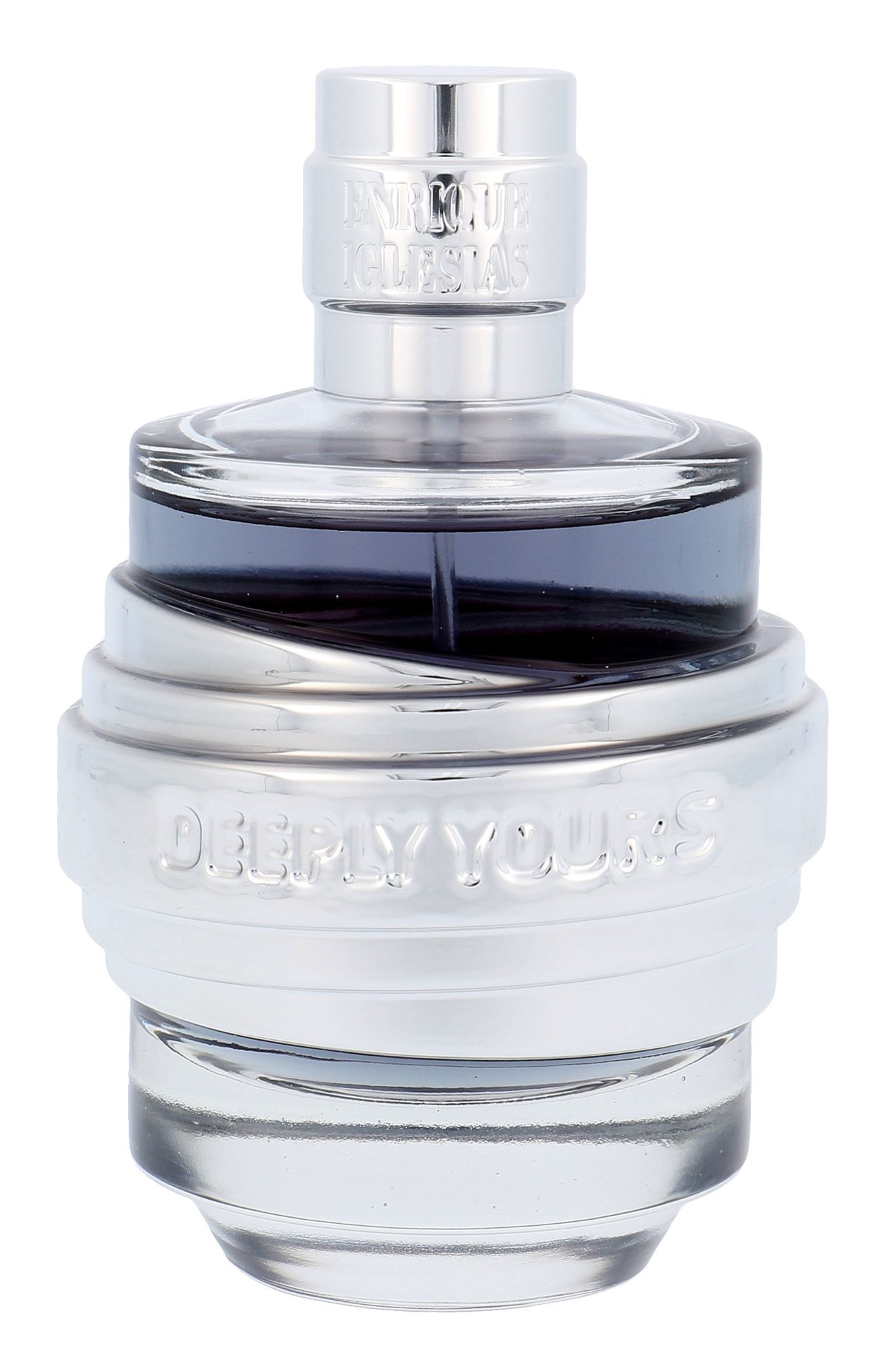 Enrique Iglesias Deeply Yours Man EDT 90ml