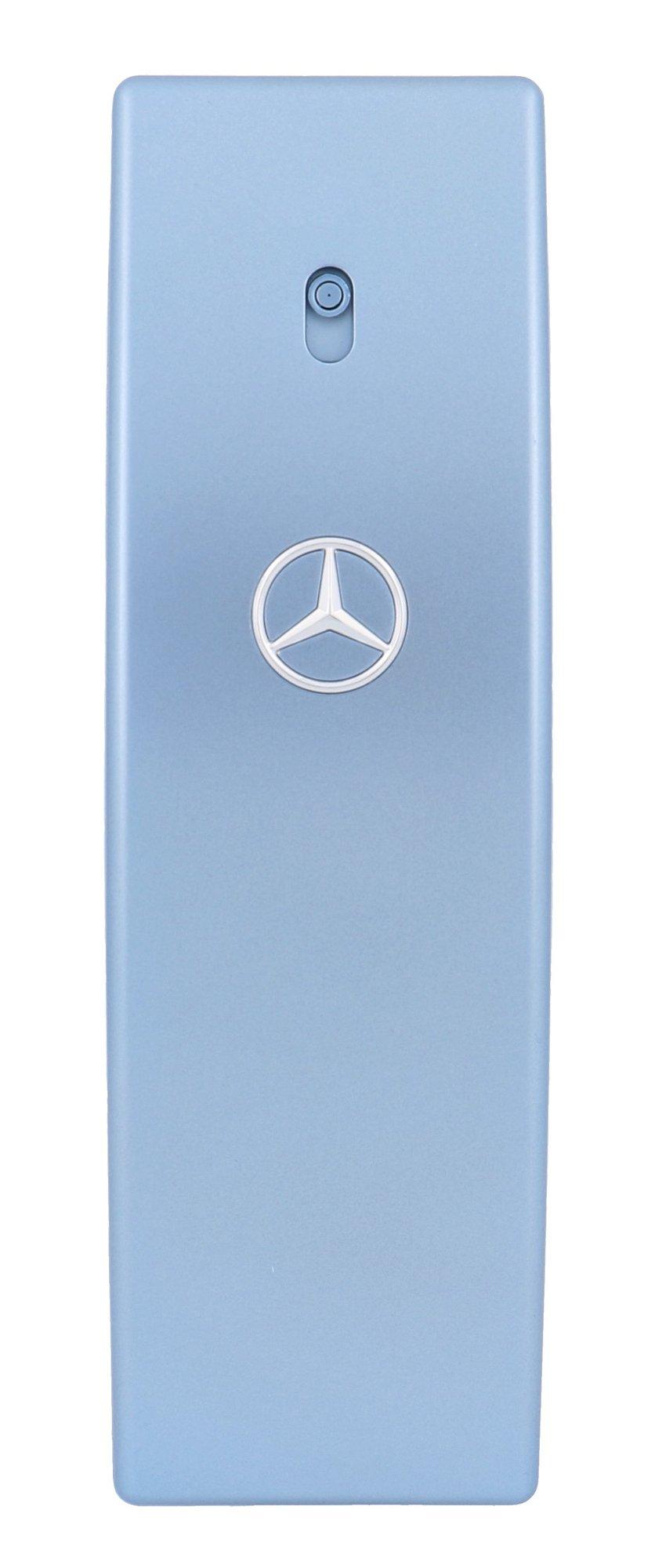 Mercedes-Benz Mercedes-Benz Club Fresh EDT 50ml