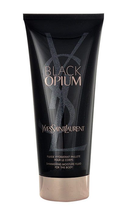 Yves Saint Laurent Black Opium Body lotion 200ml