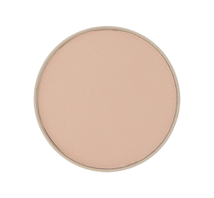 Artdeco Pure Minerals Cosmetic 10ml 60 Light Beige