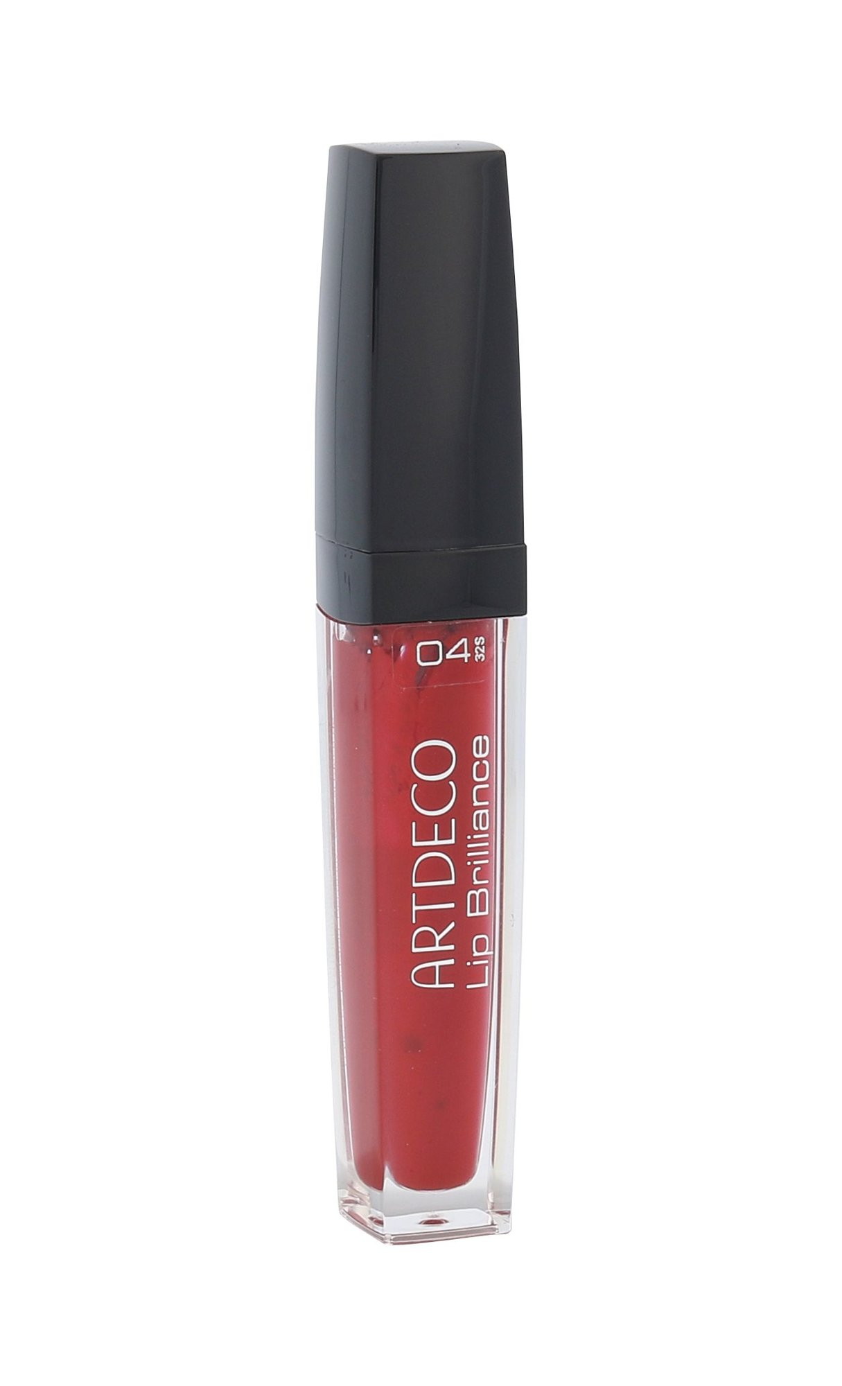 Artdeco Lip Brilliance Cosmetic 5ml 04