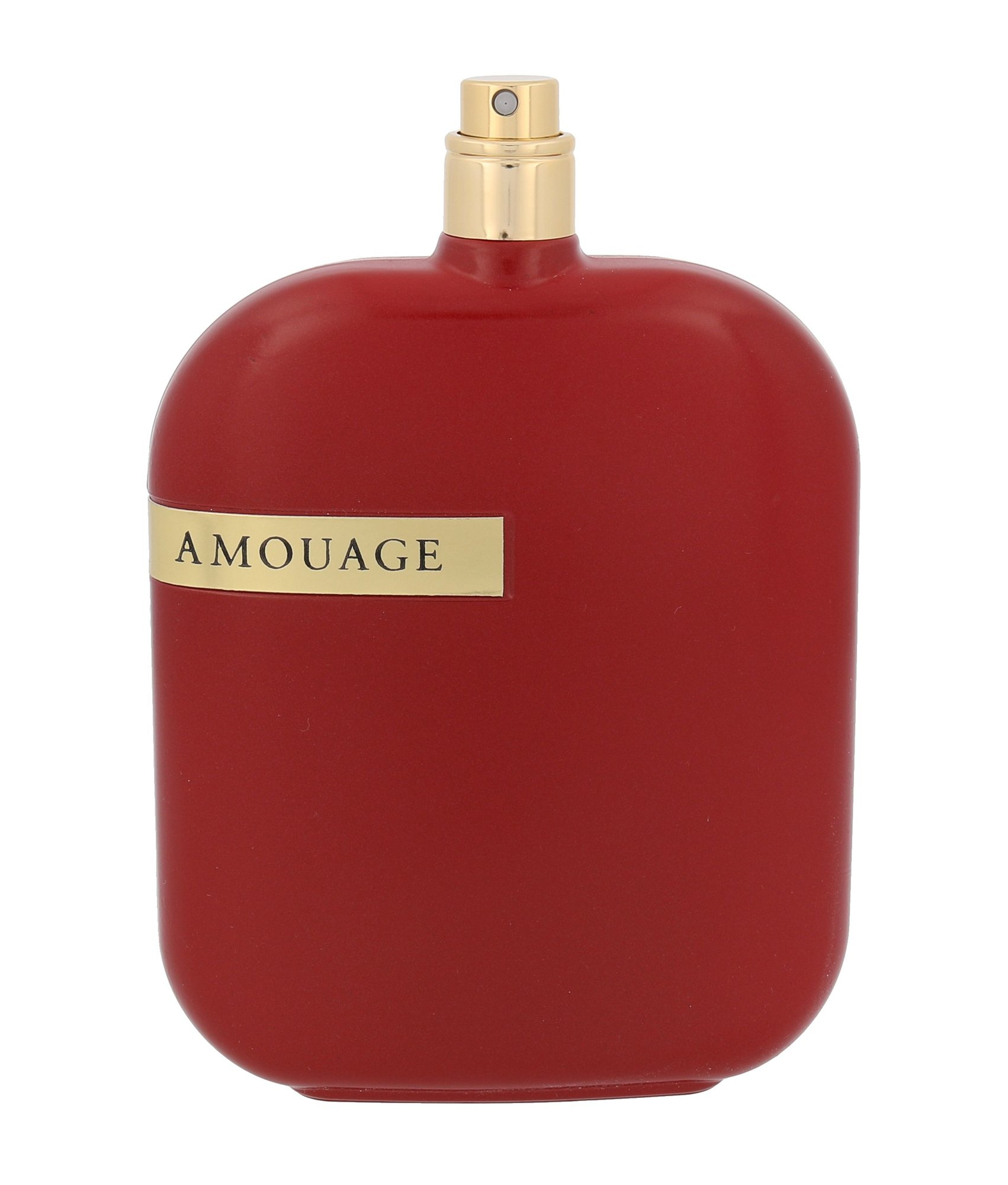 Amouage The Library Collection Opus EDP 100ml  IX