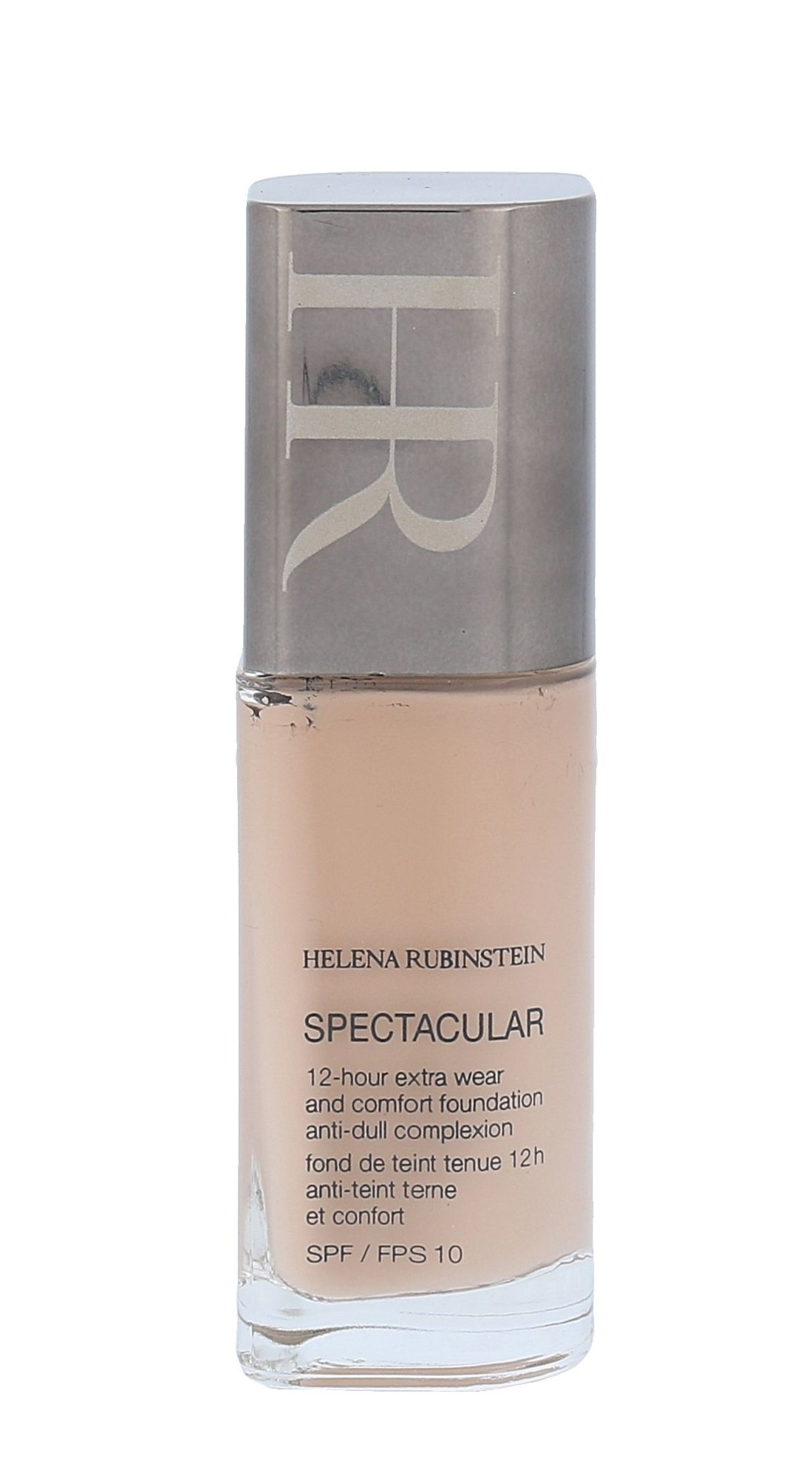 Helena Rubinstein Spectacular Cosmetic 30ml 22 Apricot SPF10