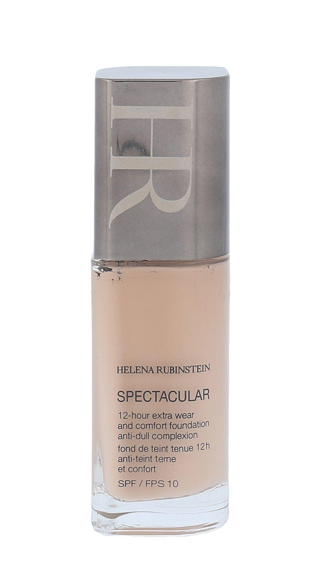 Helena Rubinstein Spectacular Cosmetic 30ml 22 Apricot