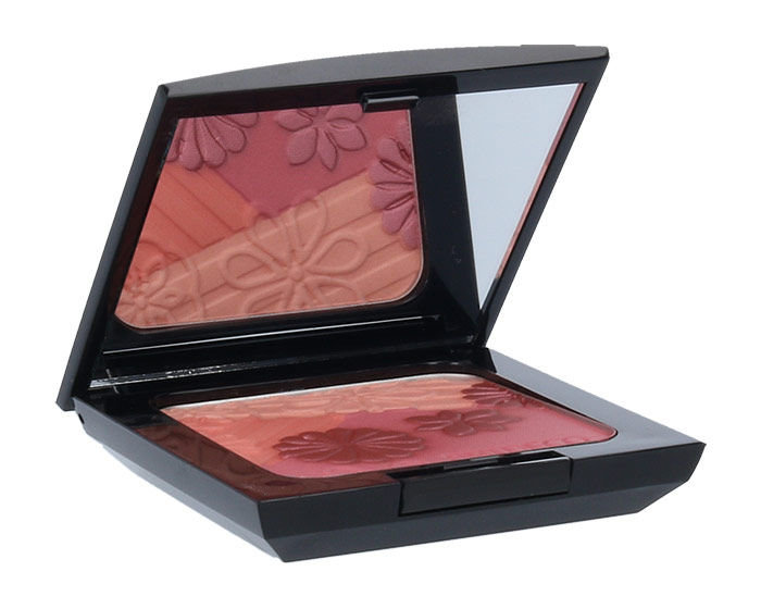 Artdeco Blush Couture Cosmetic 10ml
