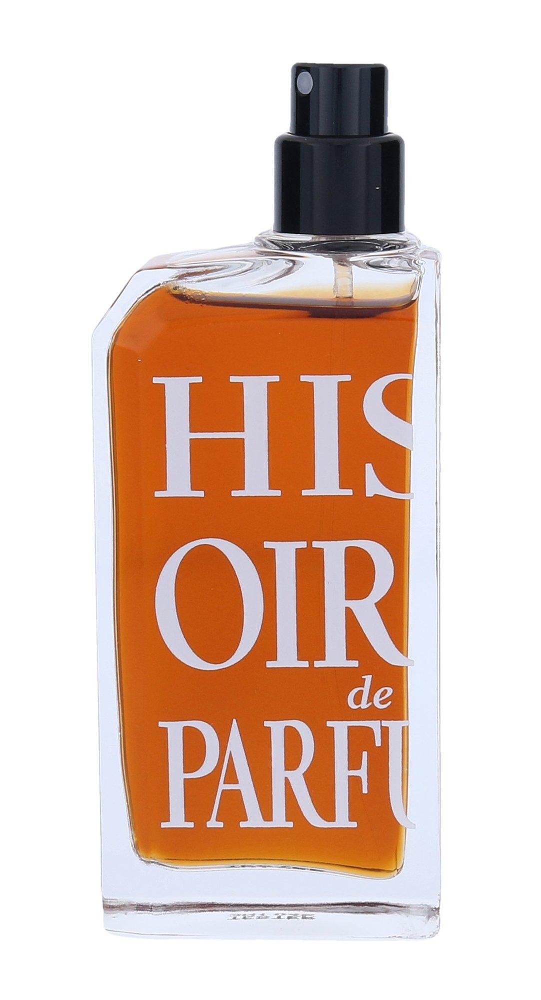 Histoires de Parfums Tubereuse 3 Animale EDP 60ml