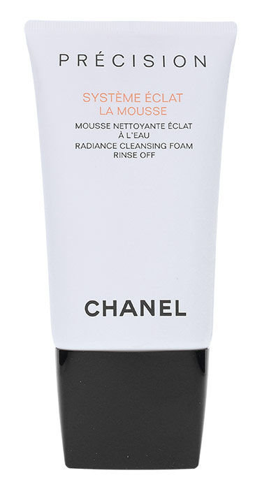 Chanel Précision Cosmetic 150ml