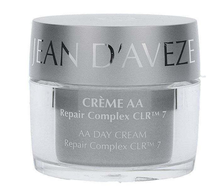 Jean d´Aveze AA Day Cream Cosmetic 50ml
