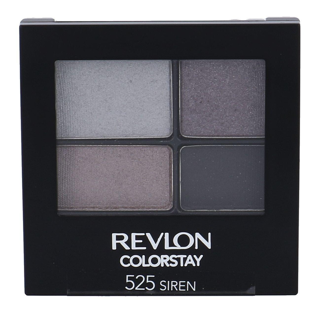 Revlon Colorstay Cosmetic 4,8ml 525 Siren